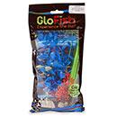 Tetra GloFish® Aquarium Plants Multipack #2