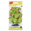 Marina Naturals Small Green Moneywort Foreground Silk Plant