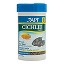API® Cichlid Pellets Floating Pellet Food
