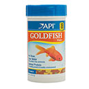 API Fish Care Goldfish Flakes