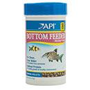 API Fish Care Bottom Feeder Shrimp Pellets