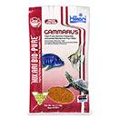 Hikari® Bio-Pure® Gammarus Flat Pack Frozen Fish Food