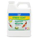 API POND STRESS COAT®