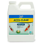 API POND ACCU-CLEAR®