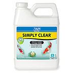 API Pond Simply Clear® Water Conditioner