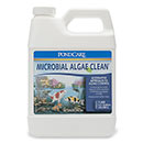 API POND MICROBIAL ALGAE CLEAN