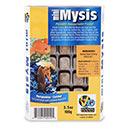 V2O Foods Mini Mysis Cubes