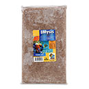 V2O Foods Mini Mysis Flat Pack