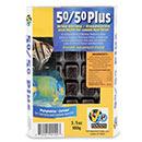 V2O 50/50 Plus Mix Blister Cubes