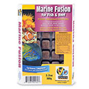 V2O Marine Fusion Blister Cube