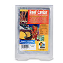 V2O Foods Reef Caviar Frozen Aquarium Food