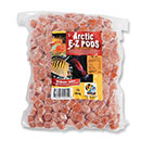 V2O Foods Artic E-Z Pods