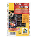 V2O Foods Brine Shrimp Cubes