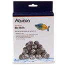 Aqueon Bio-Balls Filter Media