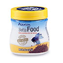 Aqueon® Betta Food Granules