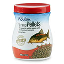 Aqueon® Shrimp Pellets