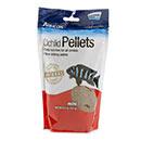 Aqueon® Mini Cichlid Pellets