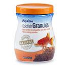 Aqueon® Goldfish Granules