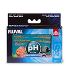 Fluval ® pH Wide Range Test Kit