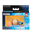 Fluval® Ammonia Test Kit