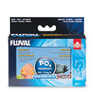 Fluval® Phosphate Test Kit