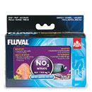Fluval® Nitrate Test Kit