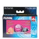 Fluval® Nitrite Test Kit