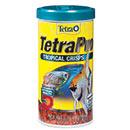 TetraPro™ Tropical Crisps