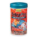 TetraPro™ Goldfish Crisps