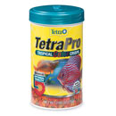 TetraPro™ Tropical Color Crisps