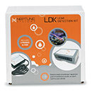 Neptune Systems LDK Leak Detection Kit