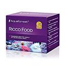 Aquaforest AF Ricco Food