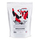 Blackwater Premium Soft Moist Sinking Koi and Goldfish Diet