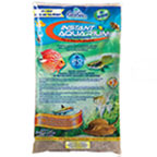 CaribSea Instant Aquarium Moonlight Sand Freshwater Substrate