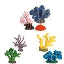 Yup! Coral Décor Aquarium Decorations