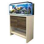 Fluval M-90 Reef Aquarium Set