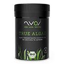 NYOS® True Algae Organic Fish Food