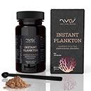 NYOS® Instant Plankton Microfood