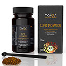 NYOS® LPS Power Organic Balanced LPS Coral Food