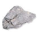 CaribSea® Exotica  Mountain Stone Freshwater Rock