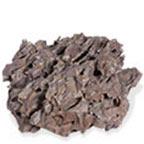CaribSea® Exotica™ Dragon Stone Freshwater Rock
