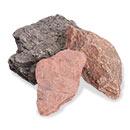 CaribSea® Exotica  Woodstone Freshwater Rock
