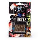 Cobalt  Aquatics .1oz Ultra Betta Pellets