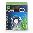 Fluval® Ceramic CO2 Diffuser