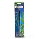 "Fluval® 9.8"" Curved Scissors"