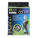 Fluval Pressurized 45 g CO2 Kit - for Aquariums up to 30 Gallons