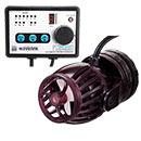 AUQA Gadget  Wavelink  AIO Midsize Powerhead