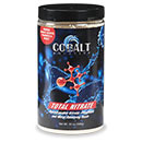 Cobalt  Aquatics Total Nitrate Filter Media