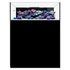 WATERBOX FRAG 60.3 BLACK