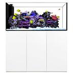 WATERBOX PENINSULA 6026 WHITE